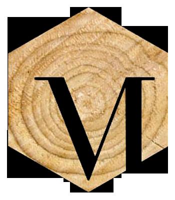 Mastrototaro Wood - Imballaggi in legno, Imballaggi per alimenti, Fusti e botti in legno